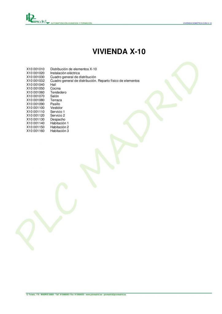 https://www.plcmadrid.es/wp-content/uploads/VIVIENDA_X10-page-004-724x1024.jpg