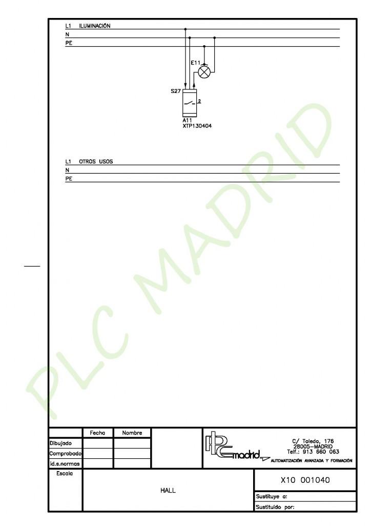 https://www.plcmadrid.es/wp-content/uploads/VIVIENDA_X10-page-010-724x1024.jpg