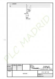 https://www.plcmadrid.es/wp-content/uploads/VIVIENDA_X10-page-016-212x300.jpg