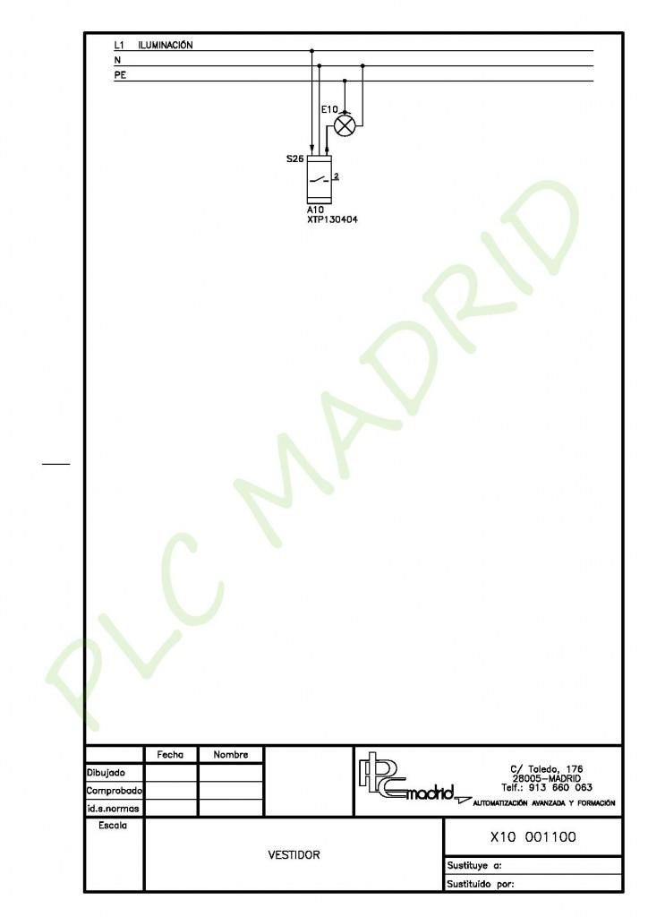 https://www.plcmadrid.es/wp-content/uploads/VIVIENDA_X10-page-016-724x1024.jpg