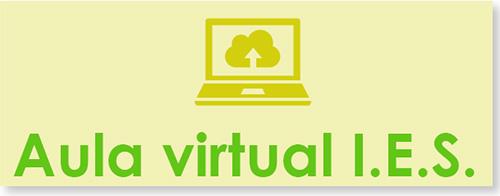 aula-virtual-ies