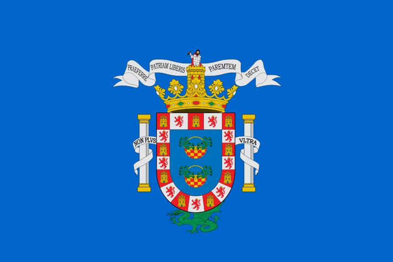bandera-melilla1