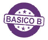 basico-b