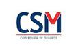 CSM Correduria