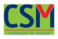 csm_home