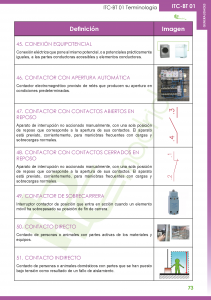 https://www.plcmadrid.es/wp-content/uploads/itc-bt-01-11-211x300.png
