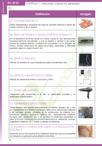 https://www.plcmadrid.es/wp-content/uploads/itc-bt-01-14-210x300.png