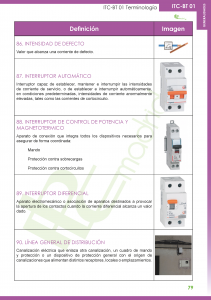 https://www.plcmadrid.es/wp-content/uploads/itc-bt-01-17-211x300.png