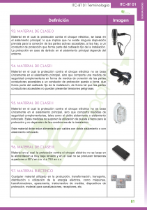 https://www.plcmadrid.es/wp-content/uploads/itc-bt-01-19-211x300.png