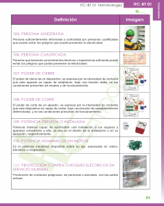 https://www.plcmadrid.es/wp-content/uploads/itc-bt-01-21-239x300.png