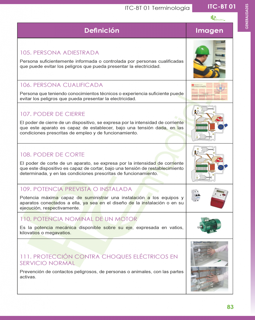 https://www.plcmadrid.es/wp-content/uploads/itc-bt-01-21-815x1024.png