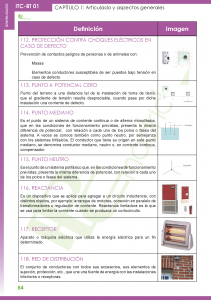 https://www.plcmadrid.es/wp-content/uploads/itc-bt-01-22-211x300.png