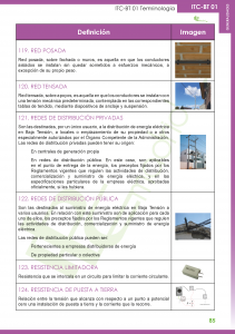 https://www.plcmadrid.es/wp-content/uploads/itc-bt-01-23-211x300.png