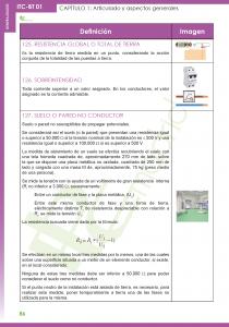 https://www.plcmadrid.es/wp-content/uploads/itc-bt-01-24-210x300.png