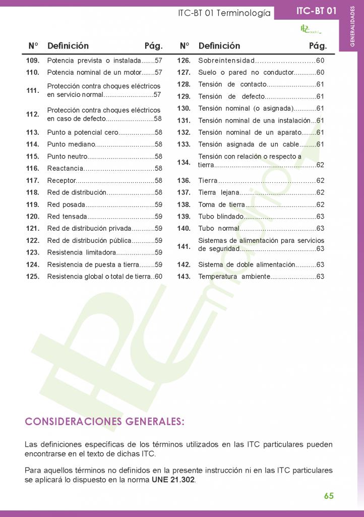 https://www.plcmadrid.es/wp-content/uploads/itc-bt-01-3-722x1024.png