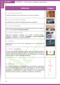 https://www.plcmadrid.es/wp-content/uploads/itc-bt-01-8-211x300.png