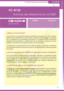 https://www.plcmadrid.es/wp-content/uploads/itc-bt-02-1-211x300.png