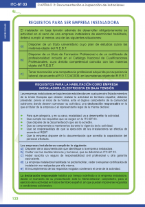 https://www.plcmadrid.es/wp-content/uploads/itc-bt-03-10-211x300.png