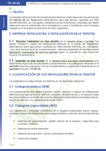 https://www.plcmadrid.es/wp-content/uploads/itc-bt-03-2-211x300.png