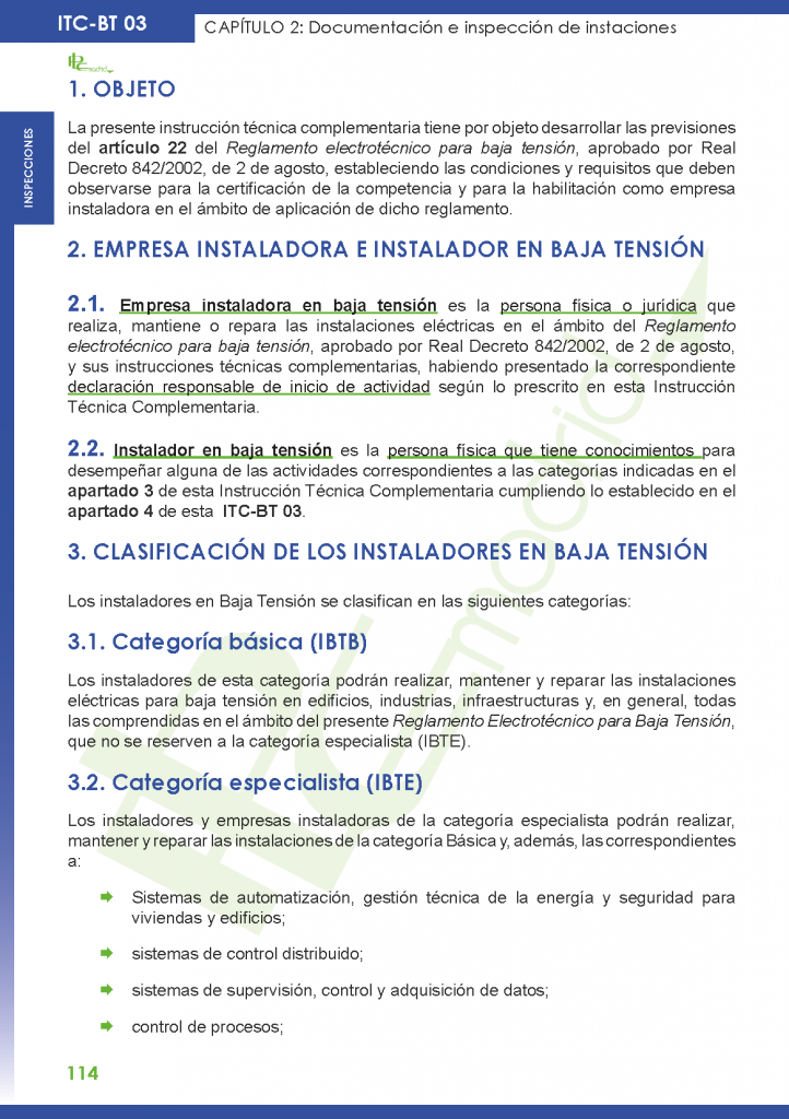 https://www.plcmadrid.es/wp-content/uploads/itc-bt-03-2-722x1024.png