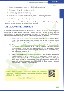 https://www.plcmadrid.es/wp-content/uploads/itc-bt-03-3-211x300.png