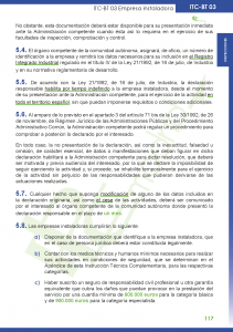https://www.plcmadrid.es/wp-content/uploads/itc-bt-03-5-211x300.png