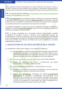 https://www.plcmadrid.es/wp-content/uploads/itc-bt-03-6-211x300.png