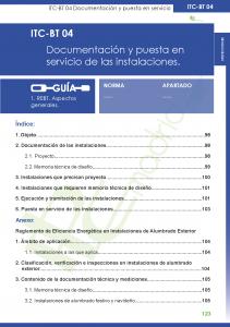 https://www.plcmadrid.es/wp-content/uploads/itc-bt-04-1-211x300.png
