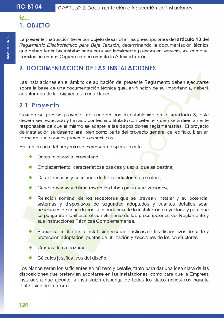 https://www.plcmadrid.es/wp-content/uploads/itc-bt-04-2-722x1024.png