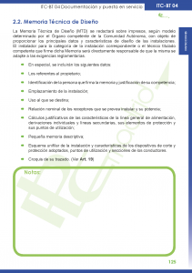 https://www.plcmadrid.es/wp-content/uploads/itc-bt-04-3-211x300.png