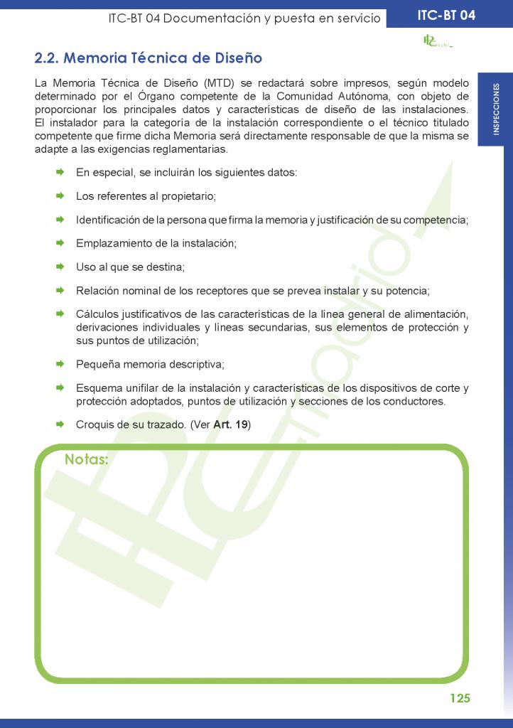 https://www.plcmadrid.es/wp-content/uploads/itc-bt-04-3-722x1024.png
