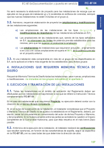 https://www.plcmadrid.es/wp-content/uploads/itc-bt-04-5-211x300.png
