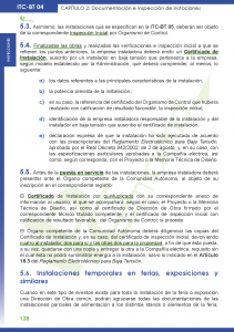https://www.plcmadrid.es/wp-content/uploads/itc-bt-04-6-211x300.png
