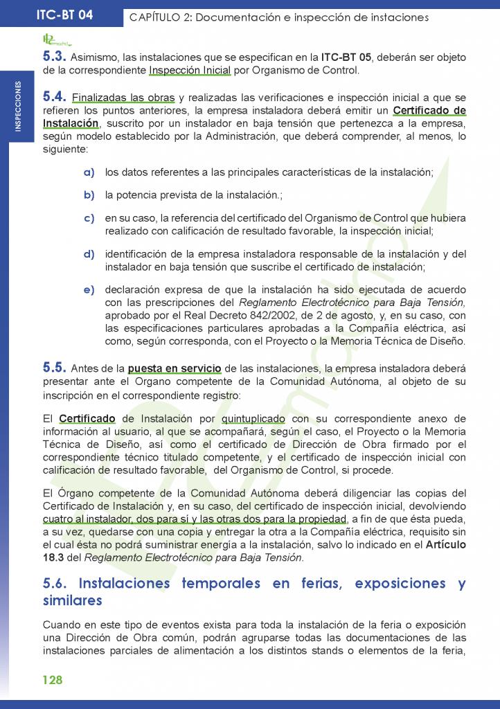 https://www.plcmadrid.es/wp-content/uploads/itc-bt-04-6-722x1024.png