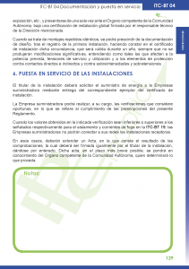 https://www.plcmadrid.es/wp-content/uploads/itc-bt-04-7-211x300.png