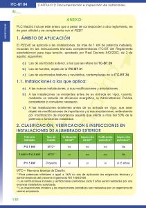 https://www.plcmadrid.es/wp-content/uploads/itc-bt-04-8-211x300.png