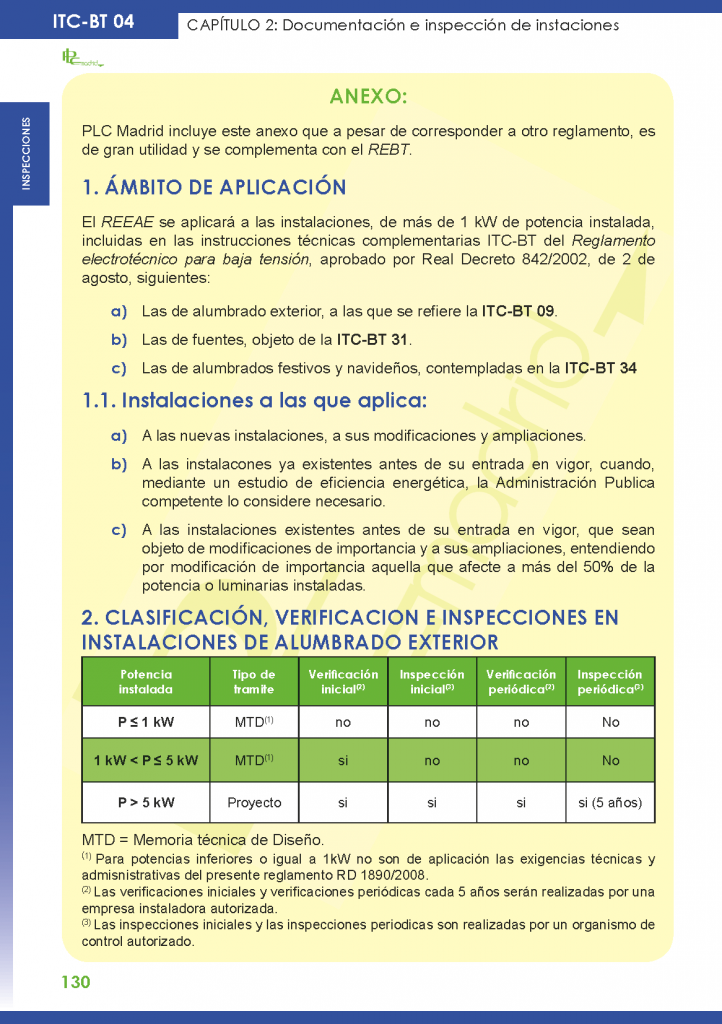 https://www.plcmadrid.es/wp-content/uploads/itc-bt-04-8-722x1024.png