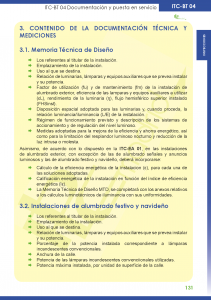 https://www.plcmadrid.es/wp-content/uploads/itc-bt-04-9-211x300.png