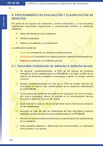 https://www.plcmadrid.es/wp-content/uploads/itc-bt-05-10-211x300.png