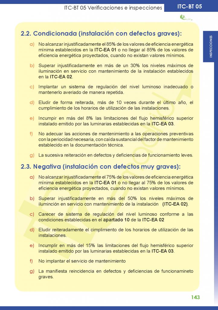 https://www.plcmadrid.es/wp-content/uploads/itc-bt-05-11-722x1024.png