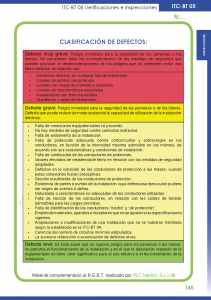 https://www.plcmadrid.es/wp-content/uploads/itc-bt-05-13-211x300.png