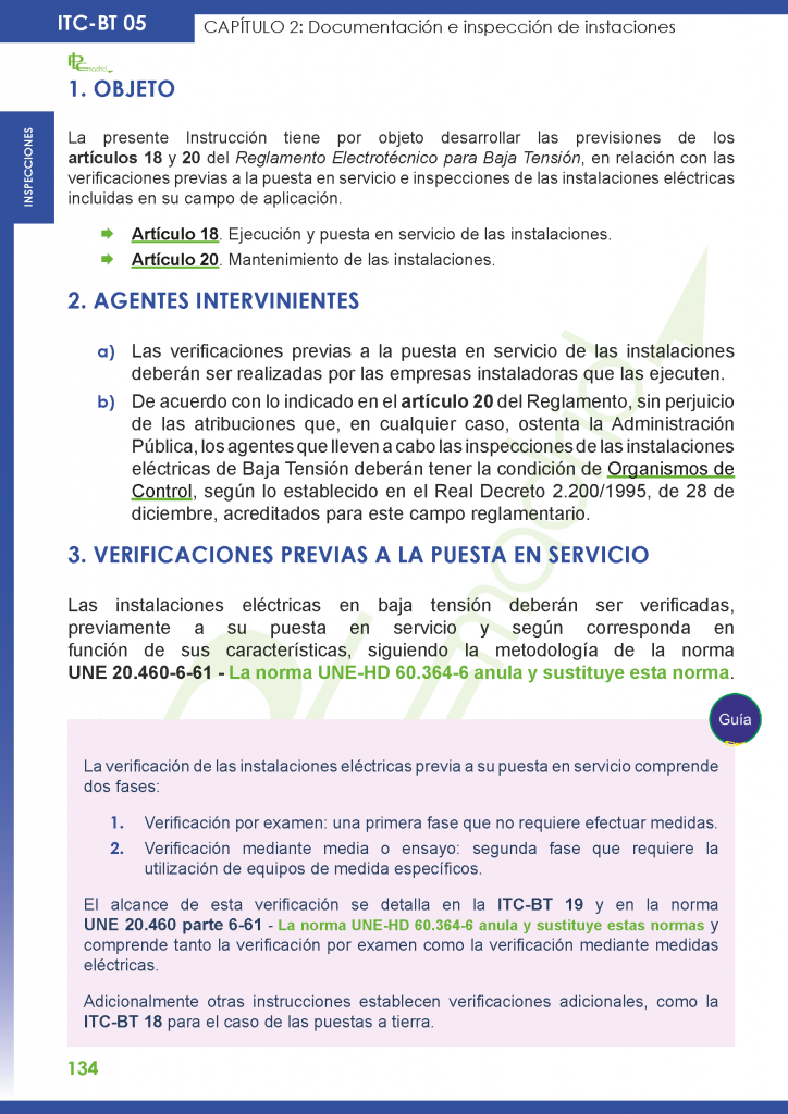https://www.plcmadrid.es/wp-content/uploads/itc-bt-05-2-724x1024.png