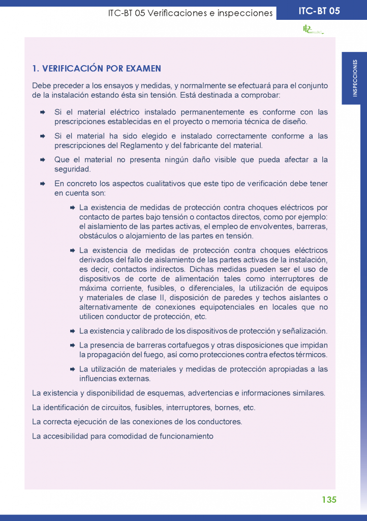 https://www.plcmadrid.es/wp-content/uploads/itc-bt-05-3-722x1024.png