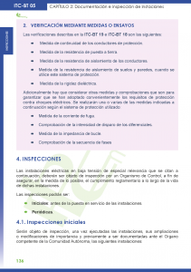 https://www.plcmadrid.es/wp-content/uploads/itc-bt-05-4-211x300.png