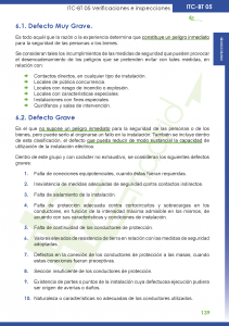 https://www.plcmadrid.es/wp-content/uploads/itc-bt-05-7-211x300.png