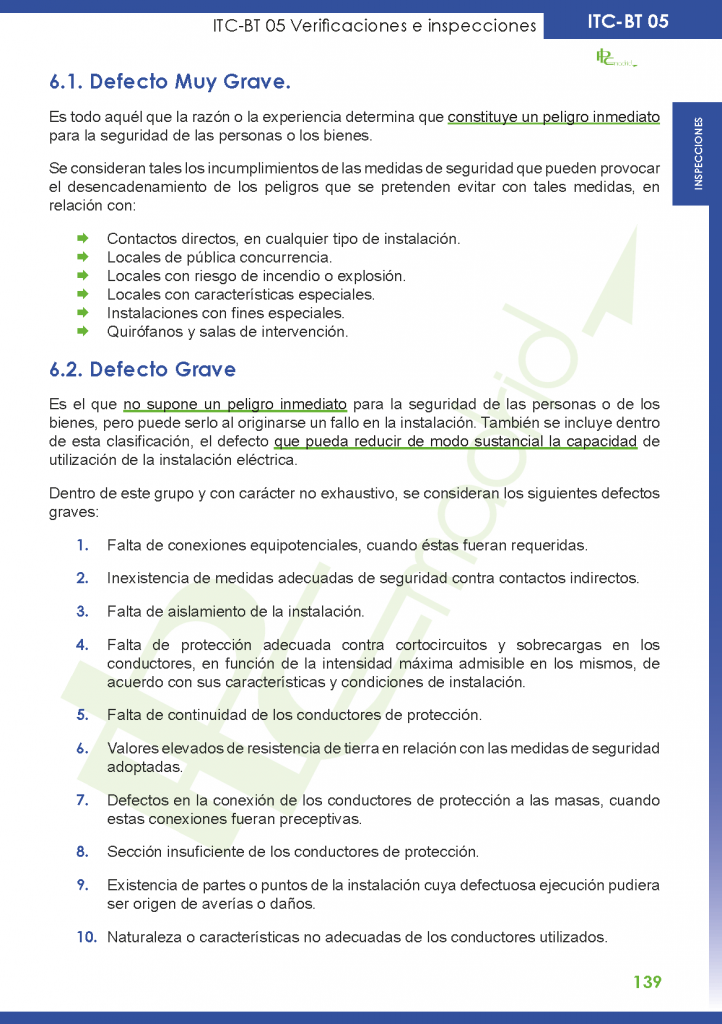 https://www.plcmadrid.es/wp-content/uploads/itc-bt-05-7-722x1024.png