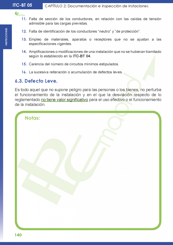 https://www.plcmadrid.es/wp-content/uploads/itc-bt-05-8-722x1024.png