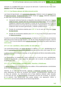 https://www.plcmadrid.es/wp-content/uploads/itc-bt-06-15-211x300.png