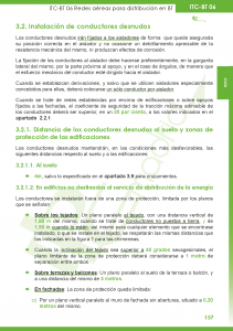 https://www.plcmadrid.es/wp-content/uploads/itc-bt-06-9-211x300.png