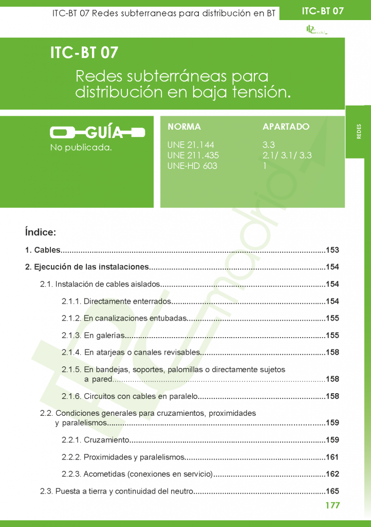 https://www.plcmadrid.es/wp-content/uploads/itc-bt-07-1-722x1024.png